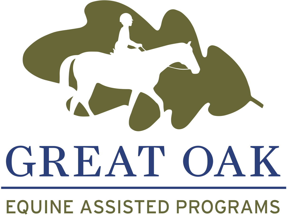 Great Oak Equine Assisted Programs